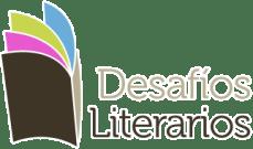 Desafíos Literarios