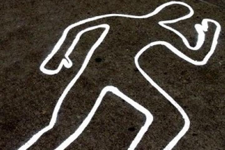 Un periodista asesina a su director en Madrid y se suicida por culpa de unas palabras