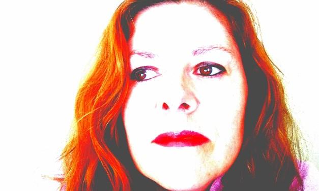 LOS WRITERS frente a los Scriptwriter, por Marti Torres Sandy ( 500 palabras)