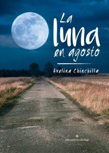 libro-la-luna-en-agosto