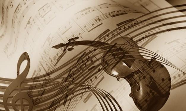 La melodía perfecta