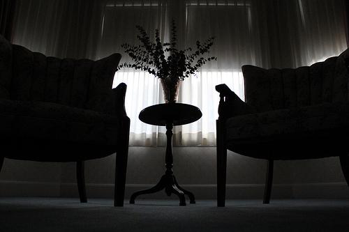 Recuerdos del cuarto oscuro | desafiosliterarios.com