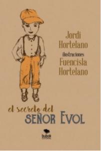 portada-senor-evol