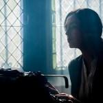 ¿Por qué escribir tu biografía?