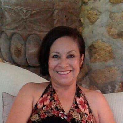Lorena Guadalupe Paez Aguirre