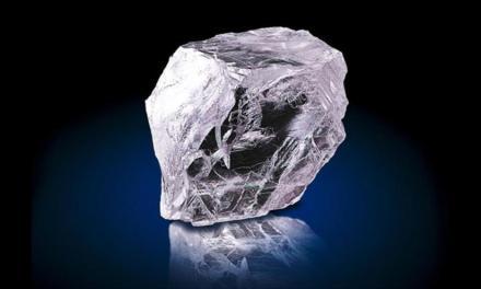 ¿Qué tipo de piedra eres?