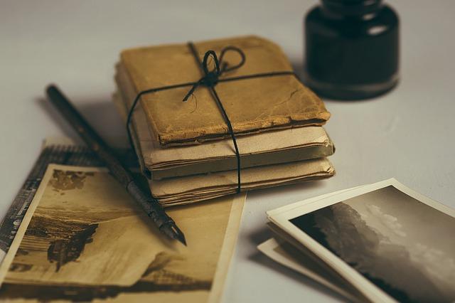 Relatos con historia… «Jouy, un presente inesperado»