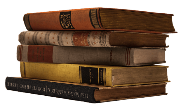 Un ebook de hace cinco siglos
