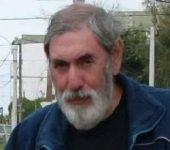 Osvaldo Villalba