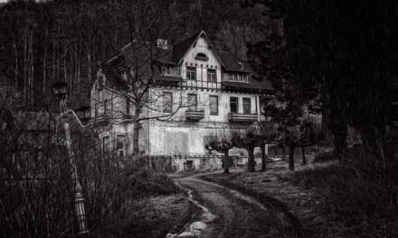 El alma de Dulce María Loynaz o La casa encantada