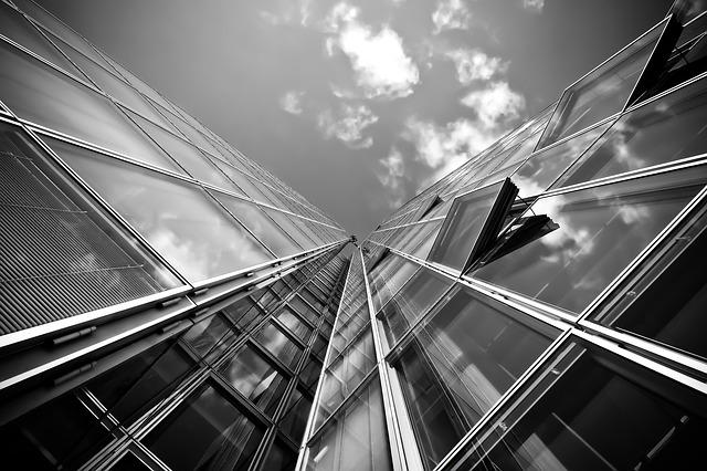 Rascacielos