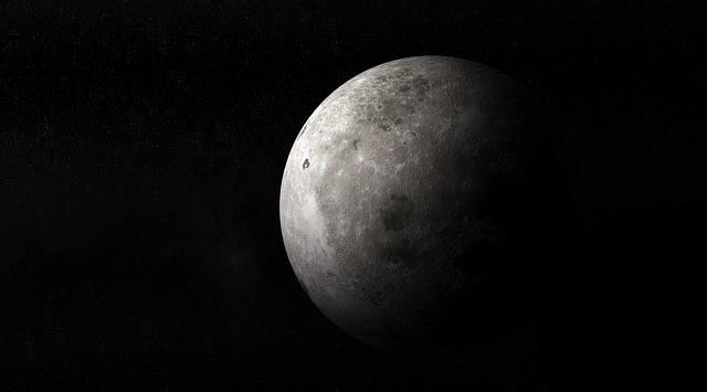 Horóscopo para los que piensan en la teta y la luna.