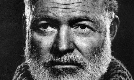 El hotel Suecia, donde se alojó Hemingway reabre sus puertas