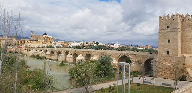Va mi corazón, por Andalucía.