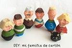 carton toys