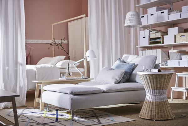 IKEA_Catalogo Novedades_2017_07