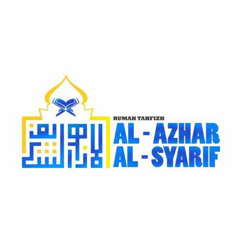 Al-Azhar Al-Syarif