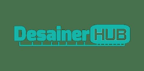 Members DesainerHub
