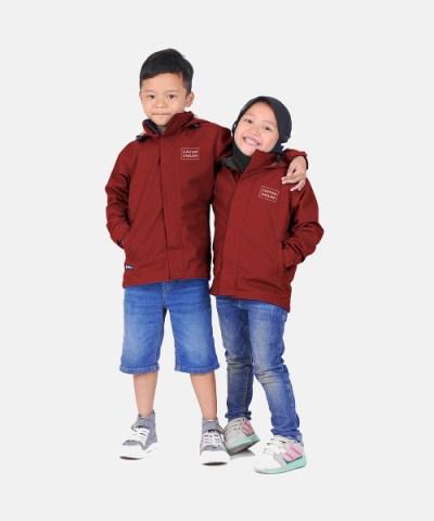 Dom Kids
