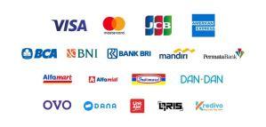Xendit Payment Gateway