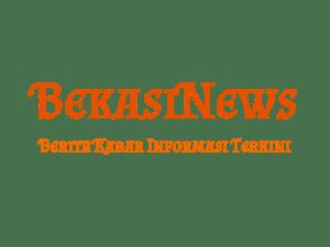 Bekasinews.xyz