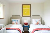 Bedroom Kids Desainideas