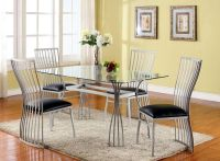 Dining Room | desainideas