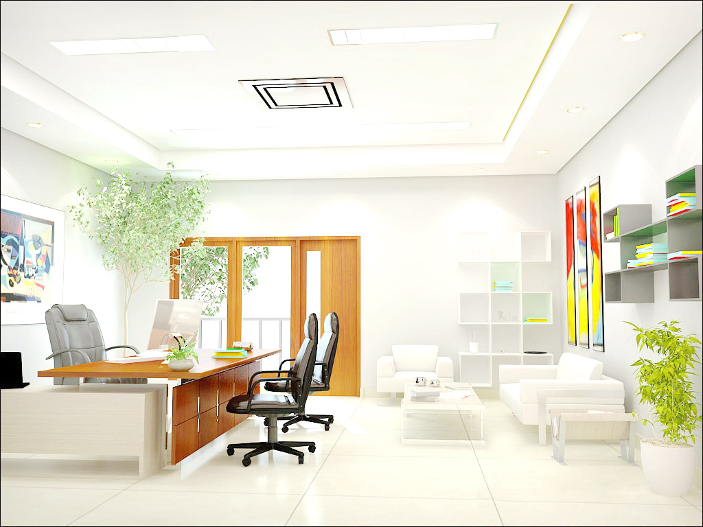 Interior Design  desainideas