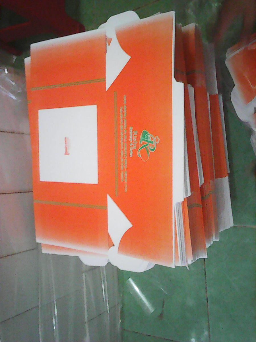 Kemasan Produk Kerajinan Tekstil : kemasan, produk, kerajinan, tekstil, Packaging, Mockup, 0812-8337-5412, Desain, Jakarta,, Kreatif,, Design, Online,, Digital, Jakarta