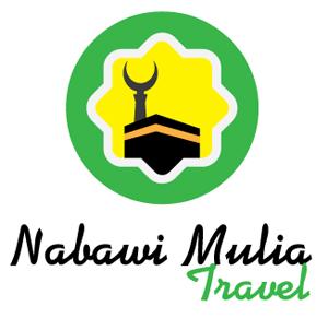 Nabawi Mulia Travel