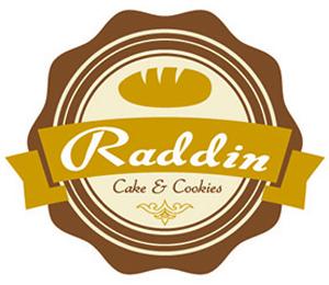 Raddin Cake & Cookies