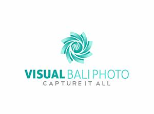 Visual Bali Photo