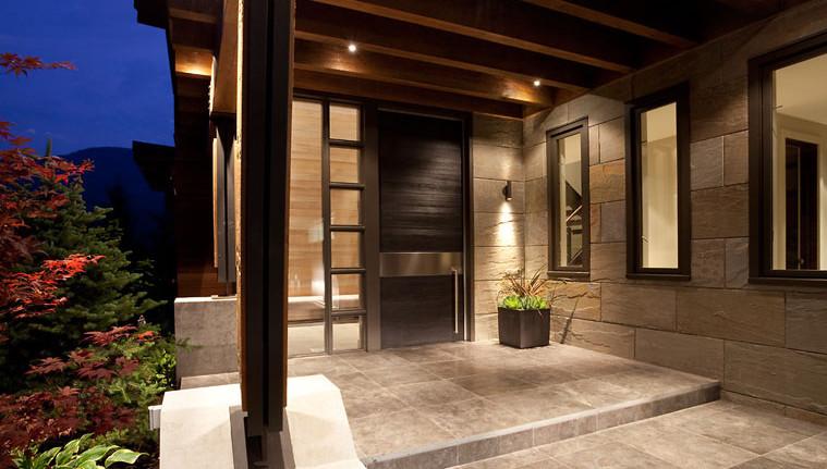 March  2013  Desain Rumah MinimalisDesain Teras Rumah ModernDesain kamar tidur minimalis