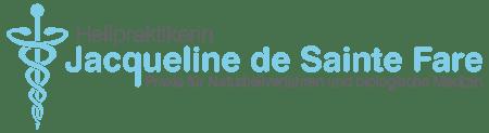 Praxis für Naturheilverfahren und biologische Medizin Rheda Wiedenbrück