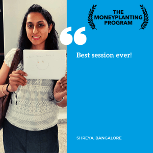 Weekend Workshop in Bangalore - Review