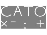 Logo s Accountants Cato