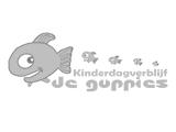 Logo s Klanten Guppies