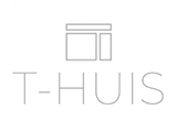 Logo s Klanten Thuis