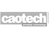 Logo s Klanten CAOTech 002
