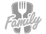 Logo s Klanten Family 002