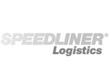 Logo s Klanten Speedliner 002