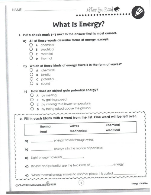 small resolution of Author S Purpose Worksheets 5th Grade   Printable Worksheets and Activities  for Teachers