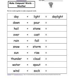 Halloween 2nd Grade Spelling Worksheets   Printable Worksheets and  Activities for Teachers [ 1324 x 1024 Pixel ]