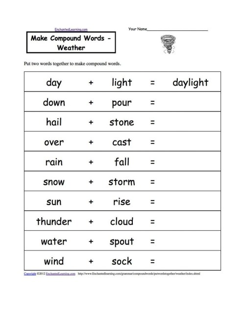 small resolution of Halloween 2nd Grade Spelling Worksheets   Printable Worksheets and  Activities for Teachers