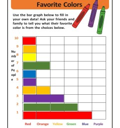 Bar Graph Worksheet 4th Grade   Printable Worksheets and Activities for  Teachers [ 2500 x 1932 Pixel ]
