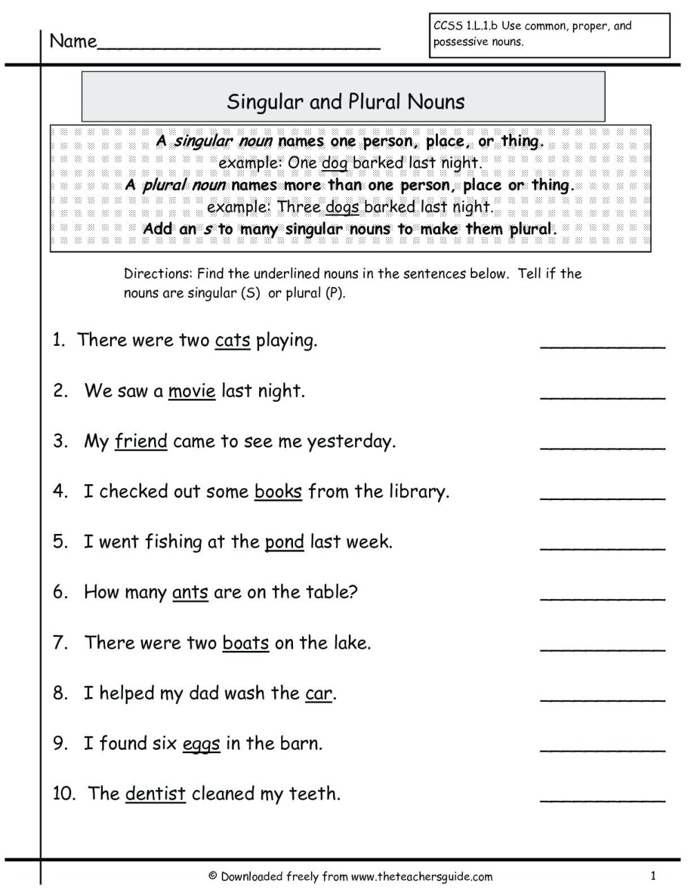 medium resolution of Printable Earthquake Worksheets   Printable Worksheets and Activities for  Teachers