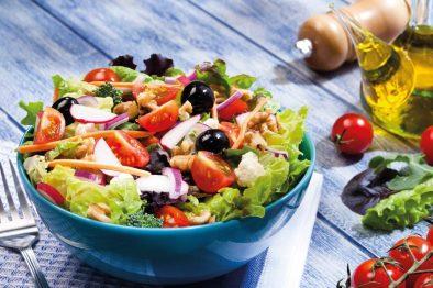 Restaurant-De-Sallandse-Berg-Salade