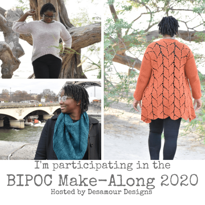 BIPOC Make-Along 2020 IG (1)