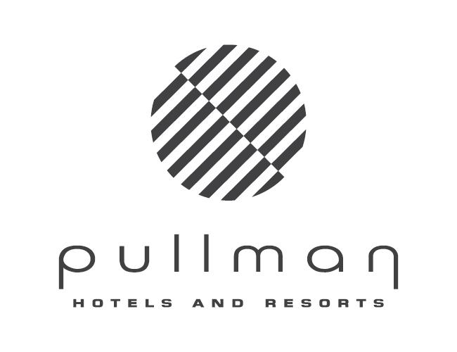 Pullman Logo
