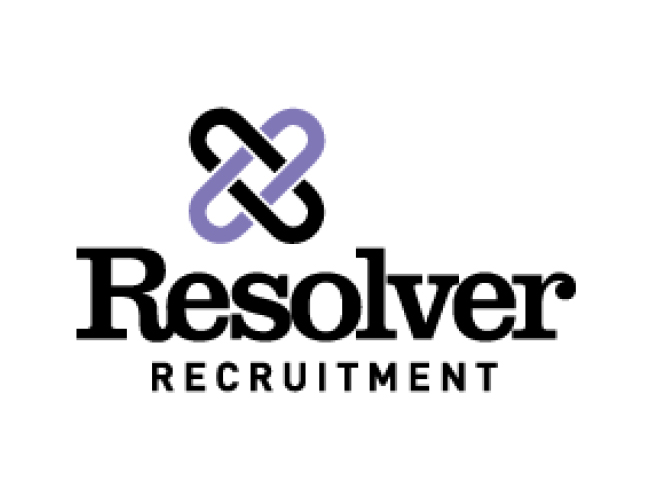 Resolver Recruitment
